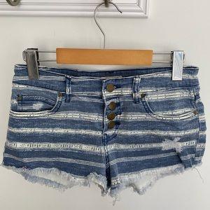 🩳 Billabong shorts 🩳